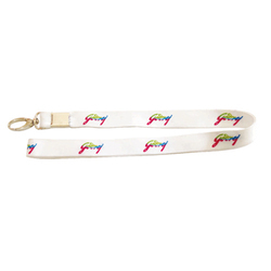 Multicoloured Lanyards