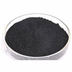 Potassium Humate Powder