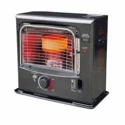PR 3450 Kerosene Heater