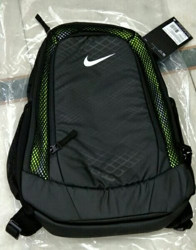 Nike Max Air Laptop Backpack