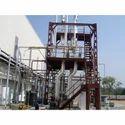 Zero Liquid Effluent Plant