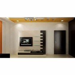 Nilkamal TV Cabinet