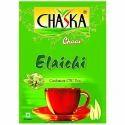 Chaska Cardamom Tea