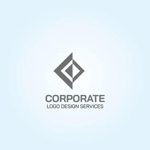 Corporate Logo Design Services in India