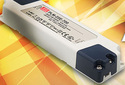 PLM Series LED Drivers