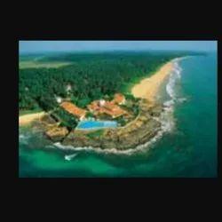 2 Island Explore Tour Package