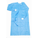 Surgeons Disposable Gown