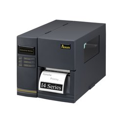 Argox I4-250 Industrial Barcode Printer