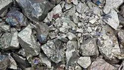 Ferro Metals