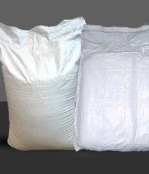 Non Laminated Woven Bags