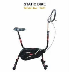 1401 Static Bike