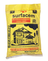 Surfacem Waterproof Cement Paint