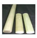 FRP Pultruded Rods