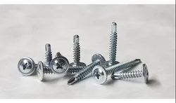 TRUSS PHL SELF DRILLING SCREWS