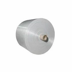 HDPE Sack Fabric
