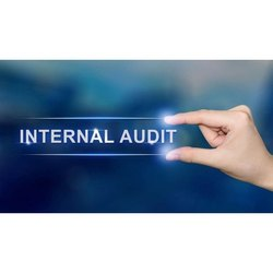 Company Internal Audit, Local