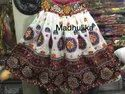 Dandiya Dress
