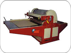 Box Printing Machine