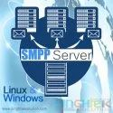 Yes Smpp Server, India