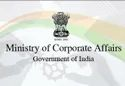 Private Limited 7 Working Days Company Registration Consultant, Pan India, Professional Experience: Ca Lawyer