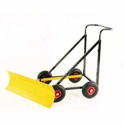 Plough Blade