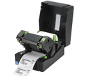 TSC TE 244 (Barcode Label Printer)