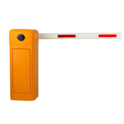 Boom Barrier Normal Use Bn 1006