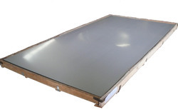 Stainless Steel Sheet 316, 316 L