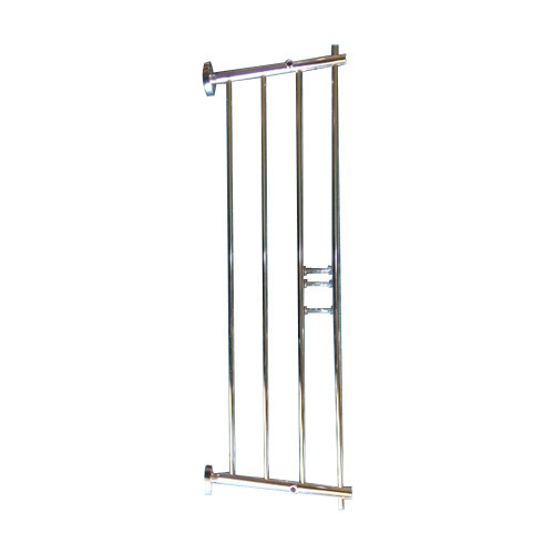 Manufacturer Of Towel Rack And
