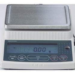 BL3200HL High-Precision Electronic Balances