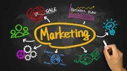 Sales Training Service in Pune, सेल्स ट्रेनिंग