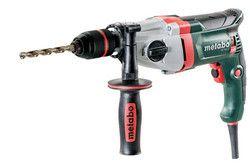 Power EMCO 13mm EMID 13  Impact Drill