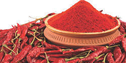 Red Chilli Powder, Packaging: Packet, 50g