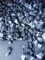 Sai Shakti coal trading Co.