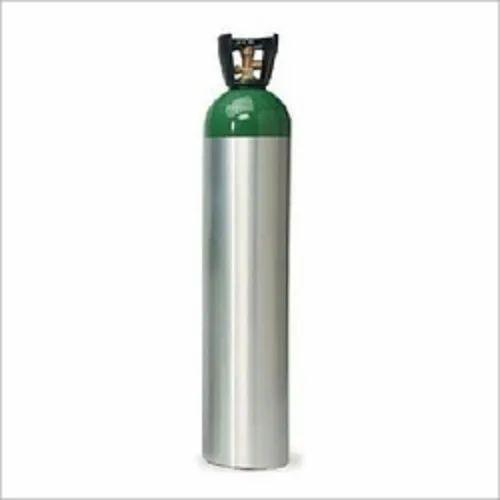 R22 Mafron Gas