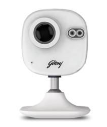 Wifi IR Camera
