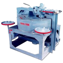 Pauwa Making Machine
