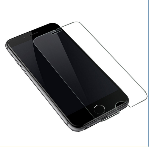 Gionee A1 Tempered Glass Guard