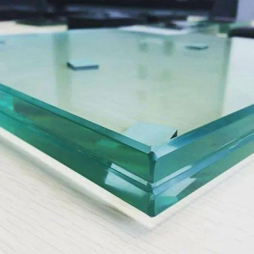 Bullet Proof Sentry glass