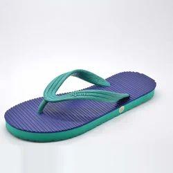 002314687f7b Ladies Flip Flop - Women Flip Flop Latest Price