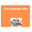 PCD Pharma Goa