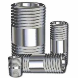 200/201 Nickel Pipe Fitting