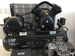 Air compressors in bhavnagar air compressor fandeluxe Gallery