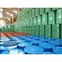 Reconditioned Metal Drum, Capacity: 250-300 litres