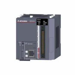 L02CPU-P L-Modular PLC