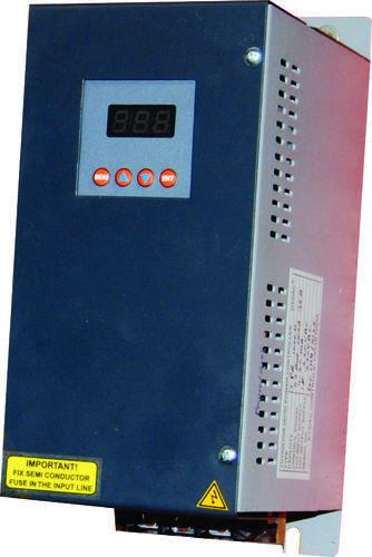 power controllers thyristor power controllers exporter from new delhi