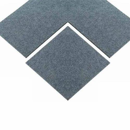 Nylon Carpet Tile, Thickness: 6-10 Mm
