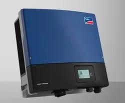 SMA 20000TL Solar Inverter