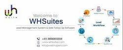 Lead Management Solutions Software