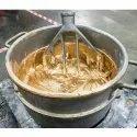 High Sheen Metallic Water Based Paint, Packaging Type: Bucket, Packaging Size: 10l, 20l